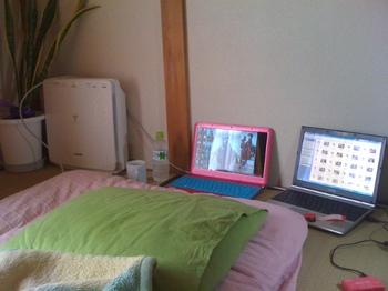 _room_.JPG